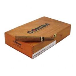 Cohiba Red Dot Triangularo (Nat) - 25 cigars