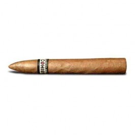 Cohiba Red Dot Triangularo - 5 cigars