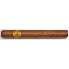 Quai D'Orsay Coronas Claro cigar