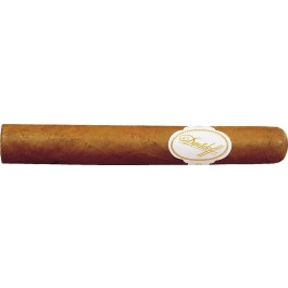 Davidoff Grand Cru No.4 cigar