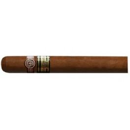 2010 - Montecristo Grand Edmundo LE - 10 cigars