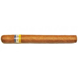 Cohiba Esplendidos - 15 cigars (packs of 3)