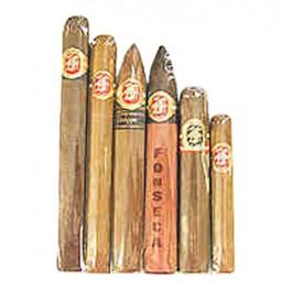 Fonseca Classic Cigar Sampler - 6 cigars