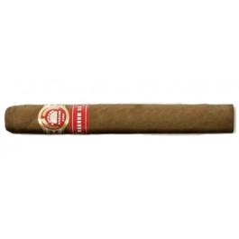 H.Upmann Magnum 50 SLB - 10 cigars