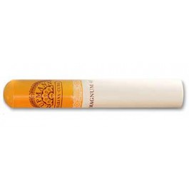 H.Upmann Magnum 50 Tubos - 15 cigars (packs of 3)