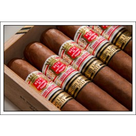 Hoyo de Monterrey Grand Epicure Limited Edition 2013 - 1