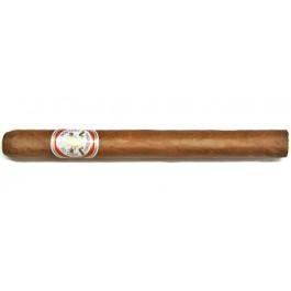 Hoyo Double Coronas  SLB - 25 cigars