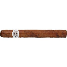 Jose La Piedra Cazadores - 25 cigars (packs of 5)