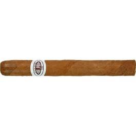Jose L. Piedra Cremas - 25 cigars