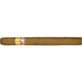 La Gloria Cubana Medaille D-Or No.2 - 25 cigars