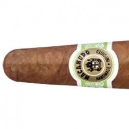 Macanudo Cafe Diplomat - 5 cigars