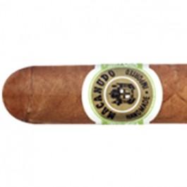Macanudo Cafe Duke of Devon - 5 cigars