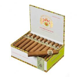 Macanudo Cafe Hyde Park - 25 cigars