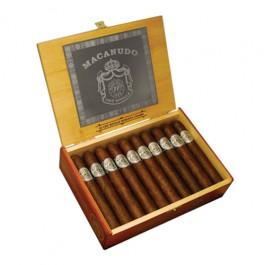 Macanudo Cru Royale Robusto - 20 cigars