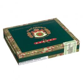 Macanudo Robust Prince Philip - 10 cigars