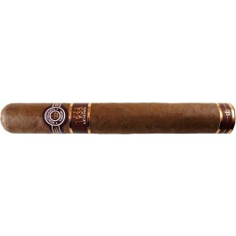 Montecristo Linea 1935 Leyenda - 20 cigars