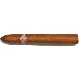 Montecristo No.2 - 10 cigars