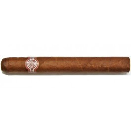 Montecristo No.3 - 25 cigars