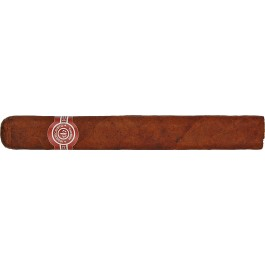 Montecristo No.4 - 25 cigars (5 pack)