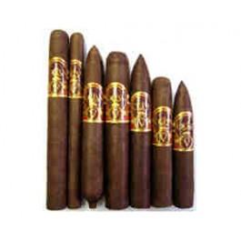 Oliva Serie V Cigar Sampler - 7 cigars