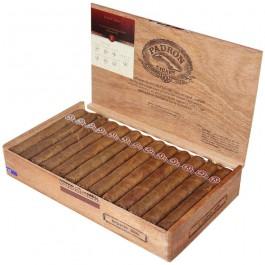 Padron 5000, EMS - 26 cigars