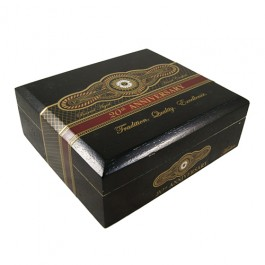 Perdomo 20th Anniversary Maduro Epicure - 24 cigars