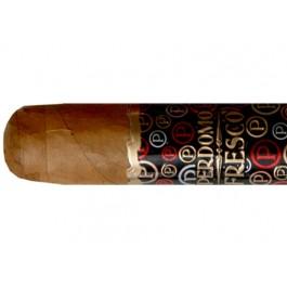 Perdomo Fresco Connecticut Shade Robusto - 5 cigars