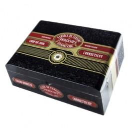 Perdomo Grand Cru Connecticut Shade Grand Robusto - 24 cigars