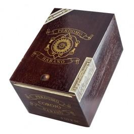 Perdomo Habano Corojo Churchill - 20 cigars