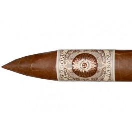 Perdomo Habano Corojo Torpedo - 5 cigars
