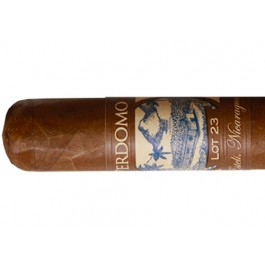Perdomo Lot 23 Robusto - 5 cigars