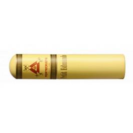Montecristo Petit Edmundo Tubos - 15 cigars (packs of 3)