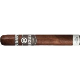 Plasencia Alma del Campo Madrono - cigar