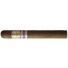 Por Larranaga Gran Robusto 2017 RE Netherlands - cigar