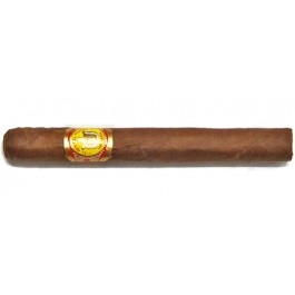 Rey Del Mundo Demi Tasse - 25 cigars