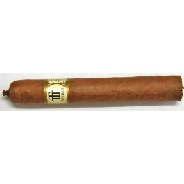 Trinidad Reyes - 12 cigars