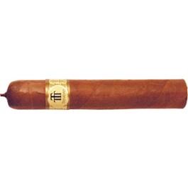 Trinidad Robustos T - 12 cigars