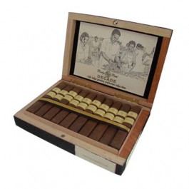 Rocky Patel Decade Lonsdale - 20 cigars