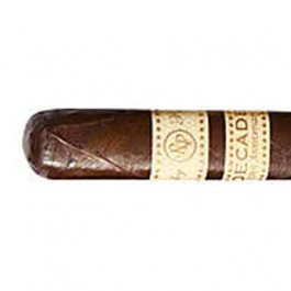 Rocky Patel Decade Toro - 5 cigars