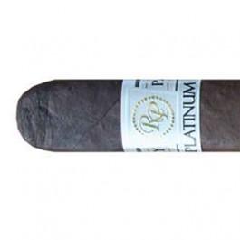 Rocky Patel Platinum Toro - 5 cigars