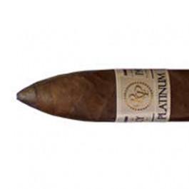 Rocky Patel Platinum Torpedo - 5 cigars