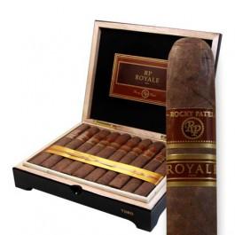 Rocky Patel Royale Toro - 20 cigars