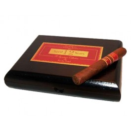Rocky Patel Vintage 1990 Toro - 20 cigars