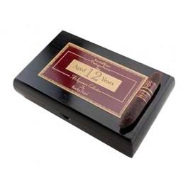 Rocky Patel Vintage 1990 Perfecto - 20 cigars