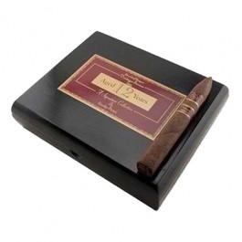 Rocky Patel Vintage 1990 Torpedo - 20 cigars