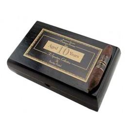 Rocky Patel Vintage 1992 Perfecto - 20 cigars