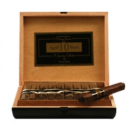 Rocky Patel Vintage 1992 Toro - 20 cigars
