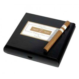 Rocky Patel Vintage 1999 Churchill - 20 cigars