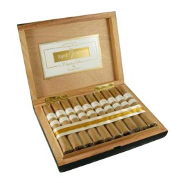 Rocky Patel Vintage 1999 Robusto - 20 cigars