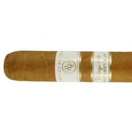 Rocky Patel Vintage 1999 Robusto - 5 cigars